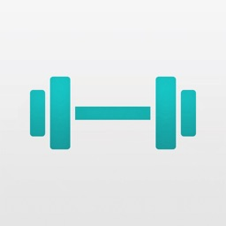RepCount - Workout Tracker for Gym Training