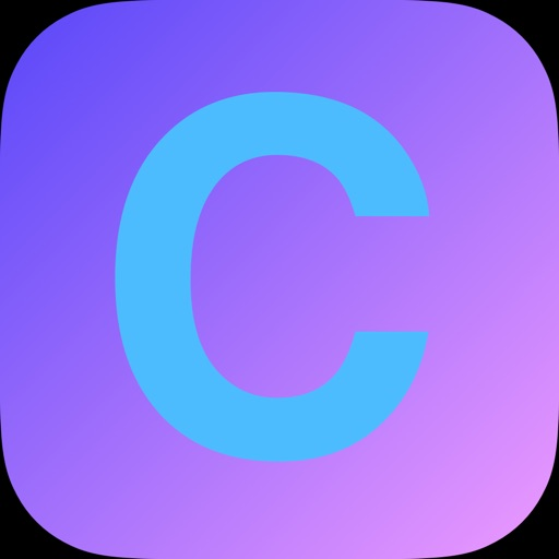 Chorify - Chore Organizer iOS App