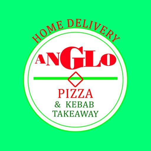 Anglo Pizza Newcastle