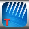 Pipette Tips - iPhoneアプリ
