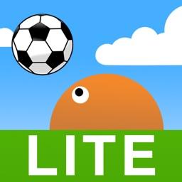 SoccerSlime Lite