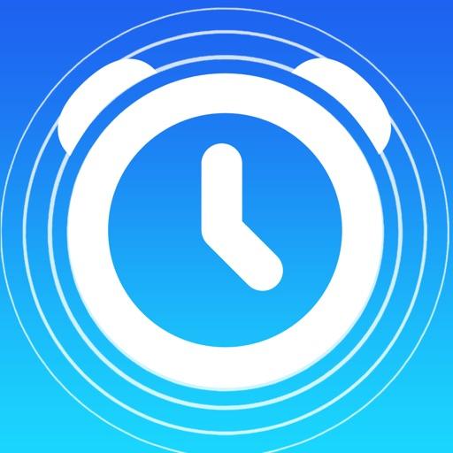 SpeakToSnooze Alarm Clock Pro