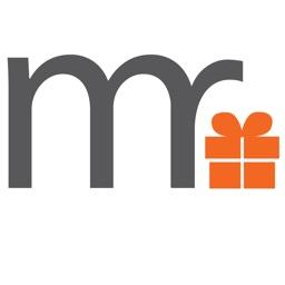 MyRegistry.com | Baby Registry & Wedding Registry