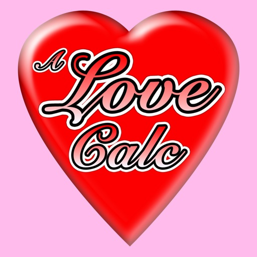 A Love Calc: Compatibility Test Calculator