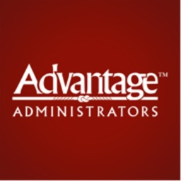 Advantage Administrators