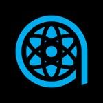 Hack Atom - Movie Tickets & Times