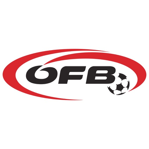 Download ÖFB audiostream free for iPhone, iPod and iPad