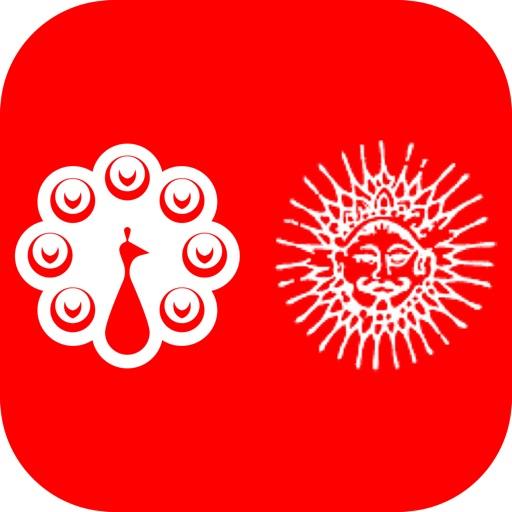 Garvi Gurjari -Online Shopping by Gujarat State Handloom ... 239a0364db
