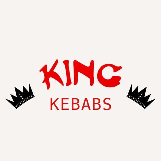 King Kebabs, Bradville