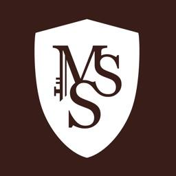 Manoir Saint-Sauveur Mosino