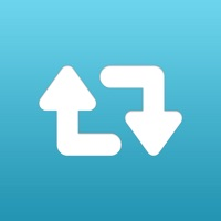 Deals on Repost and Save for Instagram for IOS