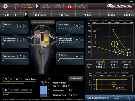 Cabri G2 screenshot two