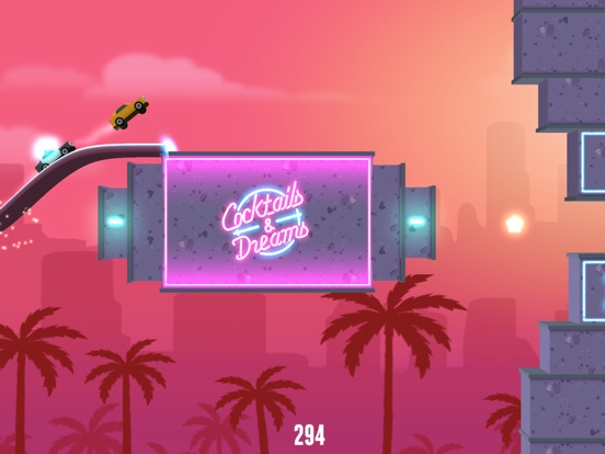 Highway Heat screenshot 7