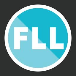 FLL Scorer 2017-2018