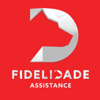 Fidelidade Assistance