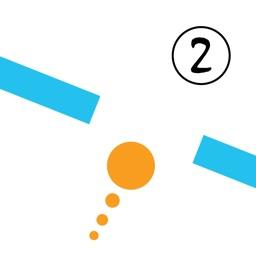 Hiro Ball Challenge 2
