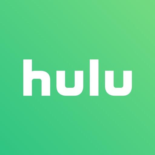Hulu: Watch TV Shows & Movies application logo