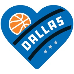 Dallas Basketball Louder Rewards