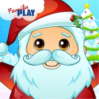 Codes for Santa Preschool Math Games Hack