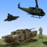 Tank Island 3D - Strategy game