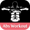 Ab Workout 30 Day Ab Challenge
