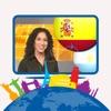 スペイン語 - SPEAKit TV -ビデオ講座