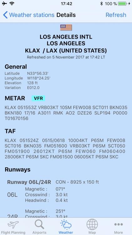 Flight Ops screenshot-4
