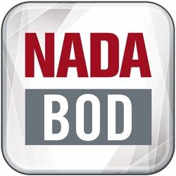 NADA Board Meetings