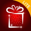 The Christmas Gift List Lite Reviews