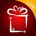 The Christmas Gift List Lite icon