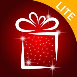 The Christmas Gift List Lite