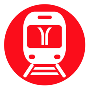 广州地铁-换乘必备神器app