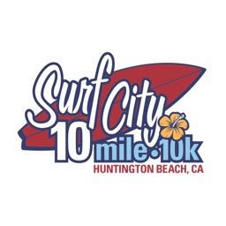 Surf City 10