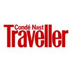 Condé Nast Traveller India на пк