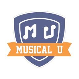 Musical U: Music Education