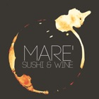 Marè Sushi & Wine icon