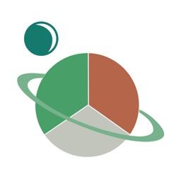 PaleoMealPlanet - Paleo Meal Planner for Fat Loss!