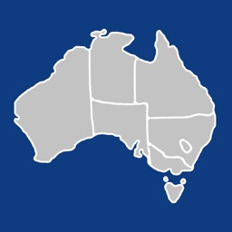 Best Restaurants of Australia