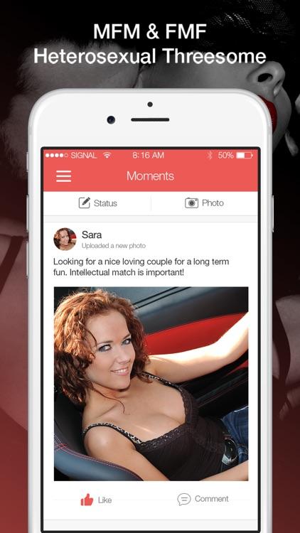 3some finder app