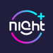 NightPlus-潮流夜生活娱乐交友攻略