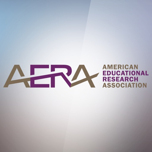 AERA Meetings