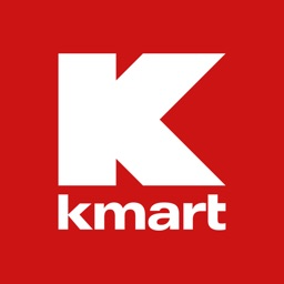 Kmart – Shop & Save