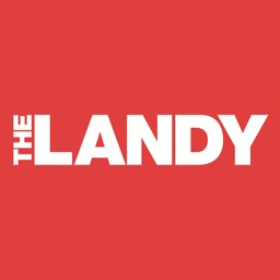 The Landy
