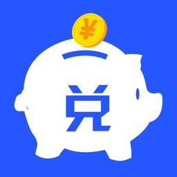 零钱兑宝-全民天天兑宝购物官方正版商城