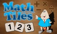 Math Tiles Deluxe