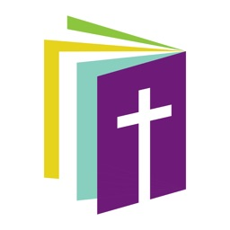 Inductive Bible Study & Videos
