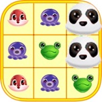 Onet Pet Animal Connect