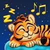 Baby Lullaby Sleeping Music