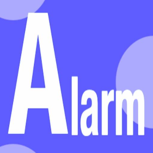 A.Clock-Alarm Clock