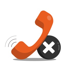 Fake Call - Fake Caller id , Fake Calling
